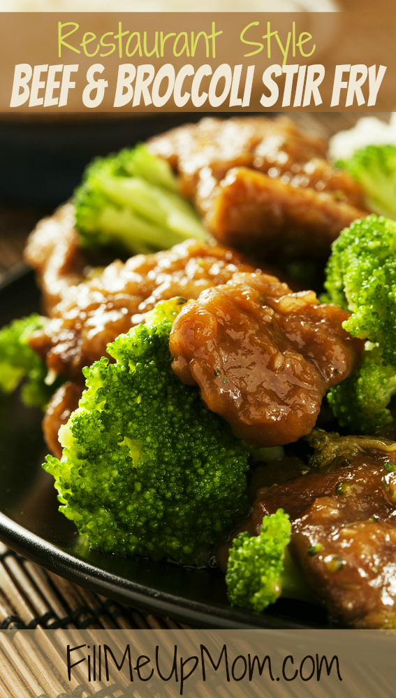 beef broccoli stir fry 2