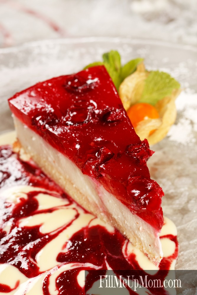 cherry cheesecake admin 1 comments cheesecake cherry