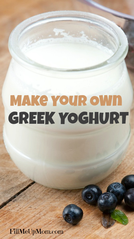 homemade-greek-yoghurt 2